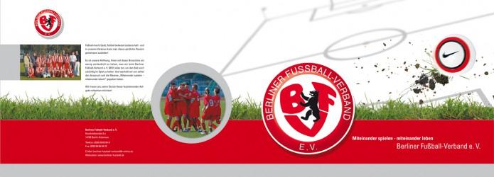Imagedarstellung des BFV Berliner-Fussball-Verband-Image-Broschuere-S-01-©-Carsten-A-Saupe-CeSa-Quotor-Design