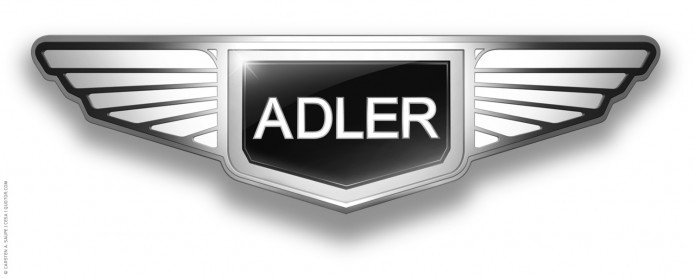 Logo Design Auswahl Adler-Logo-©-Carsten-A-Saupe-CeSa-Quotor-Design