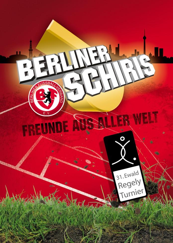 Imagedarstellung des BFV Berliner-Fussball-Verband-Anzeige-Plakat-Berliner-Schiris-©-Carsten-A-Saupe-CeSa-Quotor-Design