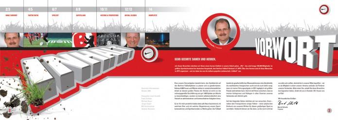 Imagedarstellung des BFV Berliner-Fussball-Verband-Image-Broschuere-S-02-©-Carsten-A-Saupe-CeSa-Quotor-Design