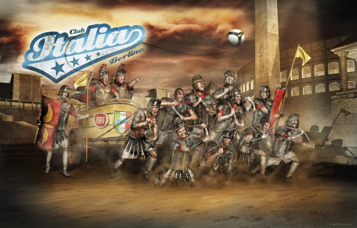 Club-Italia-Berlino-Composing-Rom-Keyvisual-©-Carsten-A-Saupe-Quotor-Design