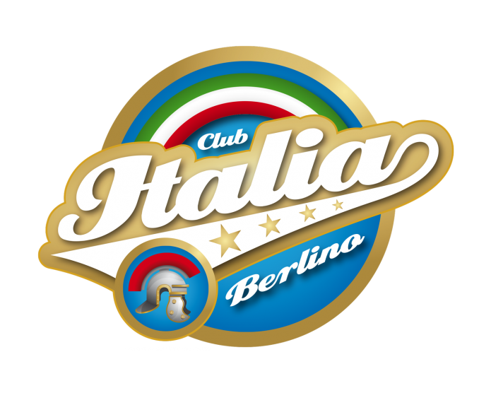 Logooooooool Design Club-Italia-Berlino-Logo-Rund-Gold-Blau-Quotor-Design-Carsten-A-Saupe_1