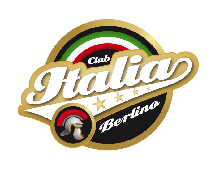 Logooooooool Design Club-Italia-Berlino-Logo-Rund-Gold-Quotor-Design-Carsten-A-Saupe_1