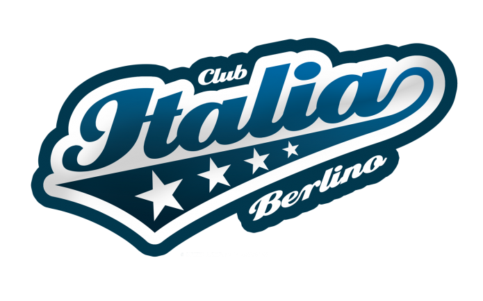 Club-Italia-Berlino-Logo-Schriftzug-Blau-Quotor-Design-Carsten-A-Saupe_1