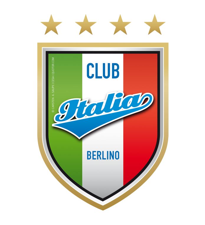 Logooooooool Design Club-Italia-Berlino-Logo-farbe-Quotor-Design-Carsten-A-Saupe_1