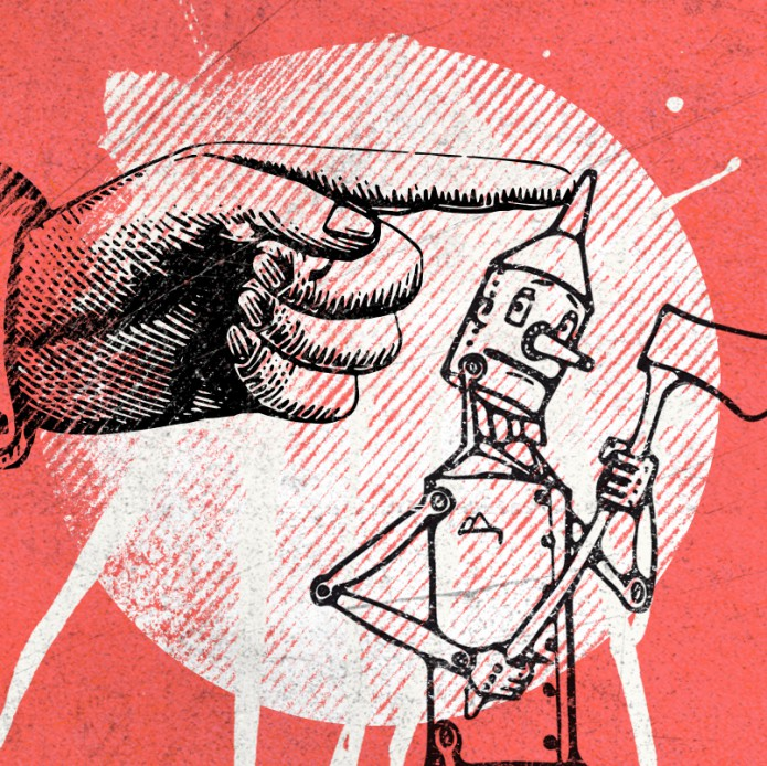 Selbstausbeutende Sonderangebote sind sinnlos Discount-Market-Next-Corner-©-Carsten-A-Saupe-Quotor-Design-Teaser-160x160