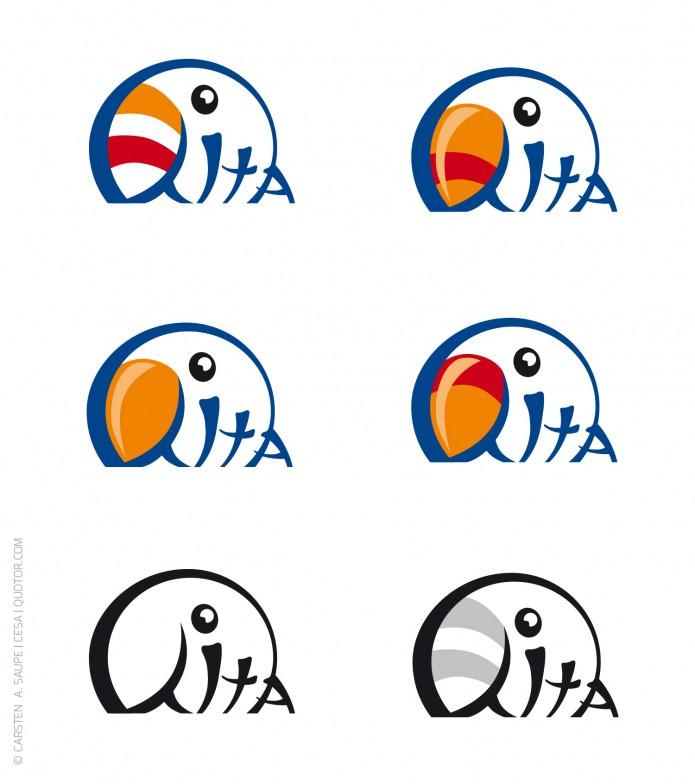 Kita Logo Gestaltung Kita-Logo-V4-©-Carsten-A-Saupe-CeSa-Quotor-Design