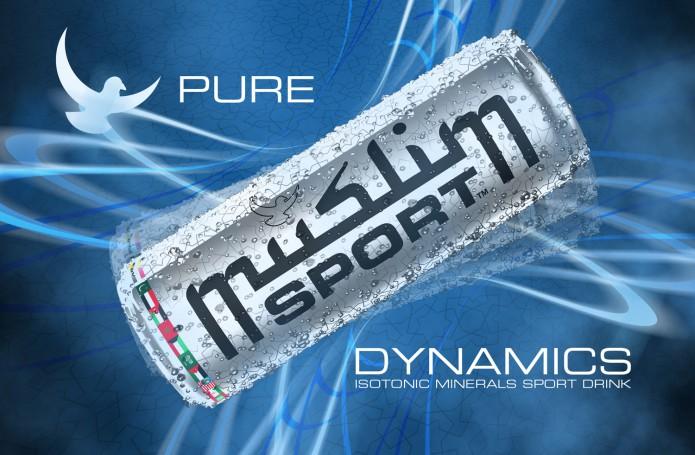 Muslim Sport Logo Muslim-Sport-Drink-Key-Visual-Dose