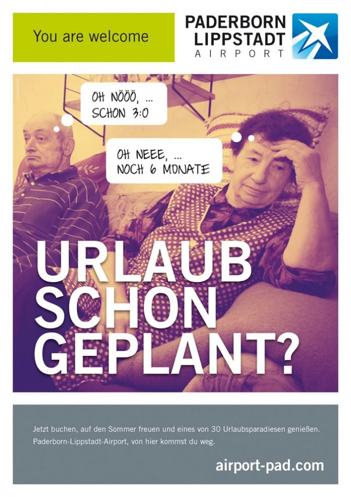 Anzeigenkampagne Paderborn-Lippstadt-Airport-Anzeigen-Motiv-0010-©-Carsten-A-Saupe-CeSa-Quotor-Design