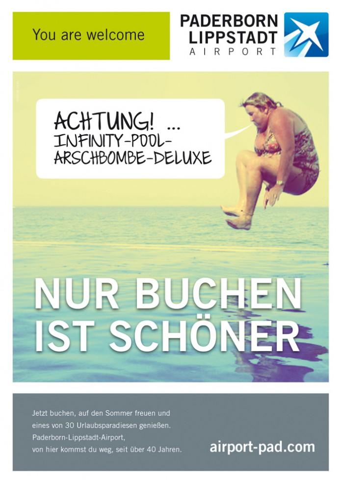Anzeigenkampagne Paderborn-Lippstadt-Airport-Anzeigen-Motiv-0012-©-Carsten-A-Saupe-CeSa-Quotor-Design