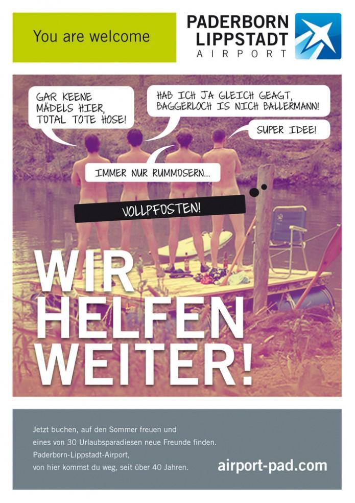 Anzeigenkampagne Paderborn-Lippstadt-Airport-Anzeigen-Motiv-0013-©-Carsten-A-Saupe-CeSa-Quotor-Design