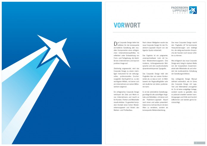 Design Manual Paderborn-Lippstadt-Airport-Design-Manual-Seite-02-©-Carsten-A-Saupe-CeSa-Quotor-Design