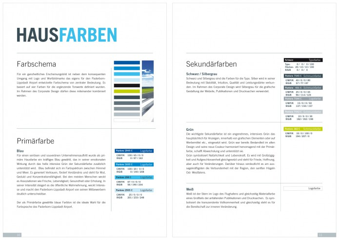 Design Manual Paderborn-Lippstadt-Airport-Design-Manual-Seite-06-©-Carsten-A-Saupe-CeSa-Quotor-Design