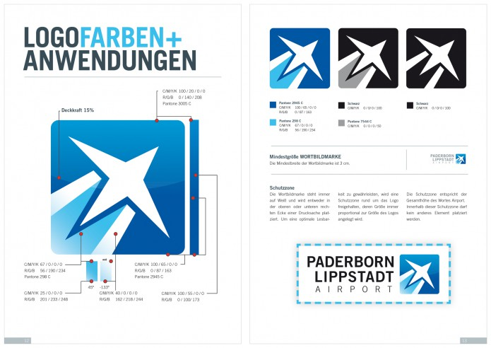 Design Manual Paderborn-Lippstadt-Airport-Design-Manual-Seite-07-©-Carsten-A-Saupe-CeSa-Quotor-Design