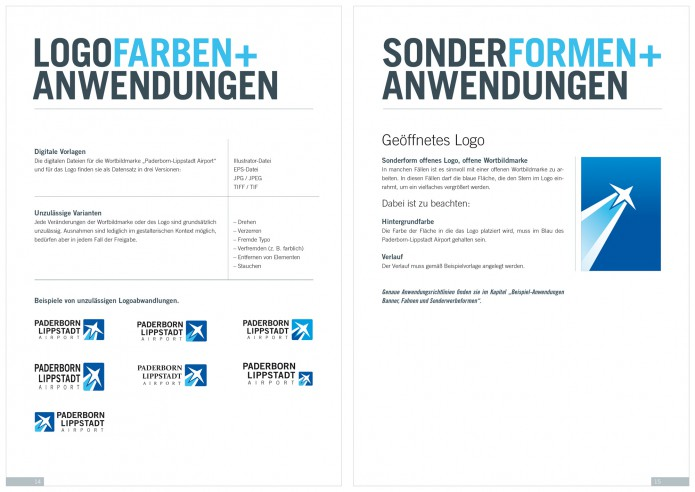 Design Manual Paderborn-Lippstadt-Airport-Design-Manual-Seite-08-©-Carsten-A-Saupe-CeSa-Quotor-Design