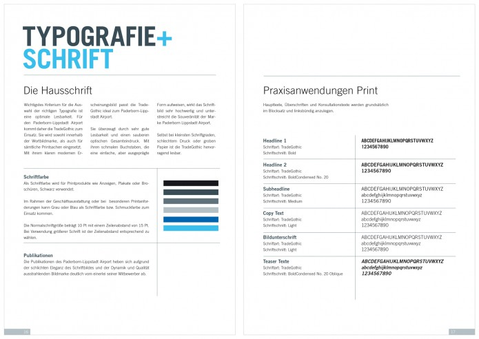 Design Manual Paderborn-Lippstadt-Airport-Design-Manual-Seite-09-©-Carsten-A-Saupe-CeSa-Quotor-Design