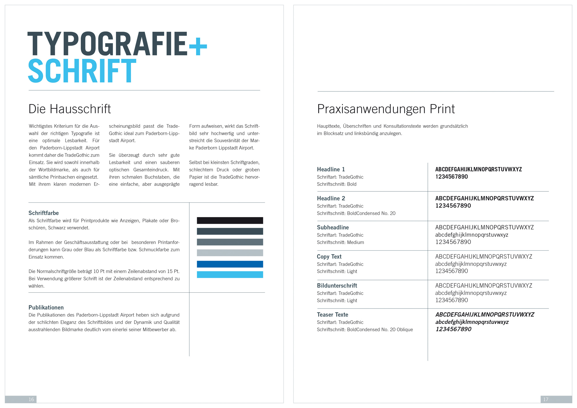 Charmant Business Handbuch Vorlagen Fotos - Bilder für das ...