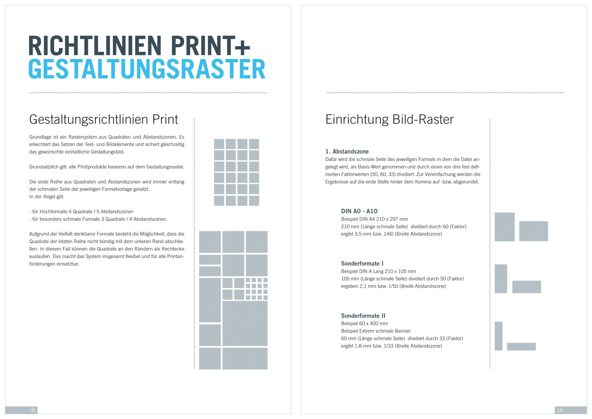 QUOTOR DESIGN: Quotor Design – Ausgezeichnetes Kreativ- und ...