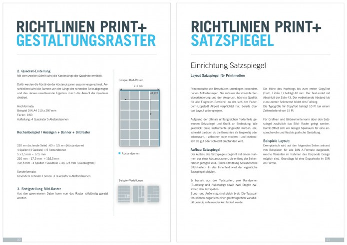 Design Manual Paderborn-Lippstadt-Airport-Design-Manual-Seite-11-©-Carsten-A-Saupe-CeSa-Quotor-Design