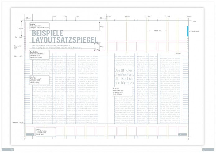 Design Manual Paderborn-Lippstadt-Airport-Design-Manual-Seite-12-©-Carsten-A-Saupe-CeSa-Quotor-Design