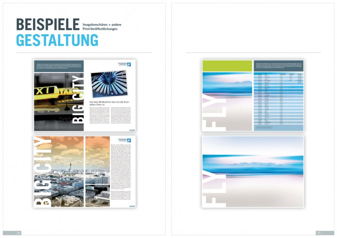 Paderborn-Lippstadt-Airport-Design-Manual-Seite-15-©-Carsten-A-Saupe-CeSa-Quotor-Design