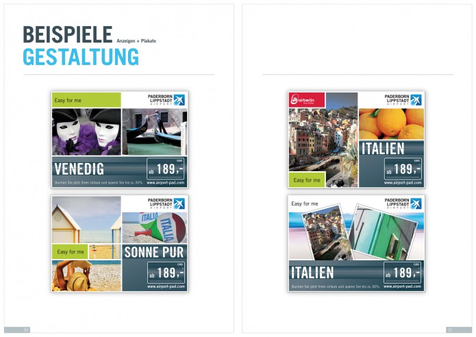 Design Manual Paderborn-Lippstadt-Airport-Design-Manual-Seite-16-©-Carsten-A-Saupe-CeSa-Quotor-Design