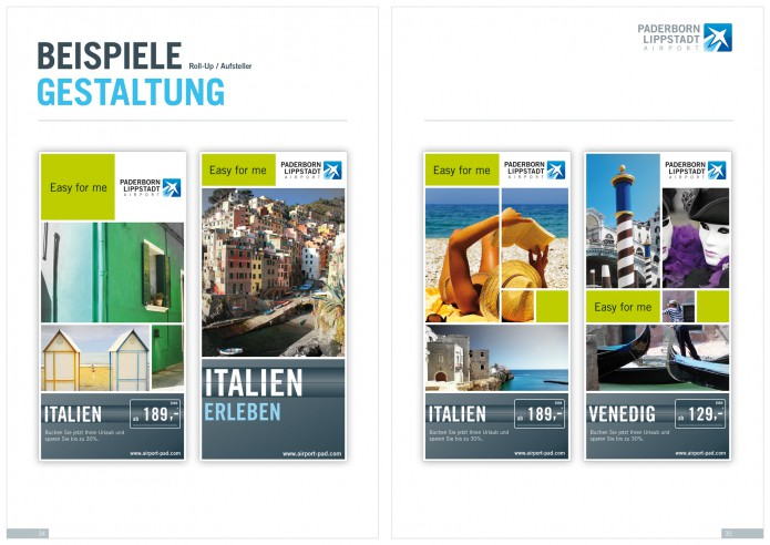 Design Manual Paderborn-Lippstadt-Airport-Design-Manual-Seite-18-©-Carsten-A-Saupe-CeSa-Quotor-Design