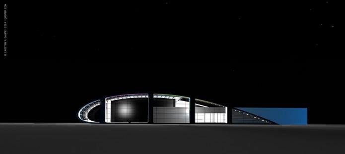 Quotor Design entwirft Quax Hangar Design Quax-Hangar-Entwurf-Bild-01-©-Carsten-A-Saupe-CeSa-Quotor-Design