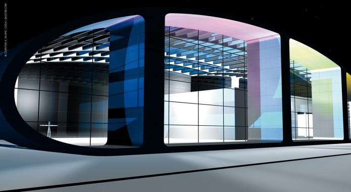Quax-Hangar-Entwurf-Bild-14-©-Carsten-A-Saupe-CeSa-Quotor-Design