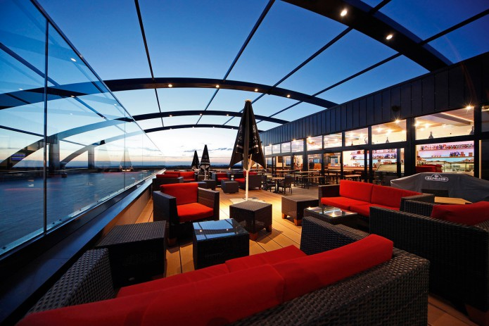 Quax-Hangar-Final-Bild-04-©-Carsten-A-Saupe-CeSa-Quotor-Design