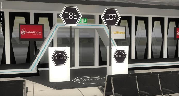 TXL-Terminal-Star-Wars-Odyssey-2001-Design-Entwurf-Innen-Bild-10-©-Carsten-A-Saupe-CeSa-Quotor-Design