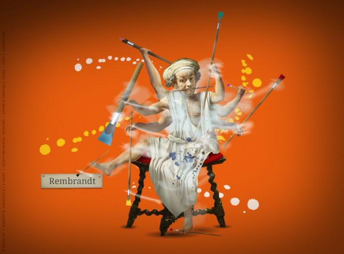 Kwerx – Die Kunstwerke Kwerx-Die-Kunstwerke-Bild-A2-03-©-Kwerx-de-Konzept-M_Drescher-C_Saupe-©-Design-Carsten-A-Saupe-Quotor-Design