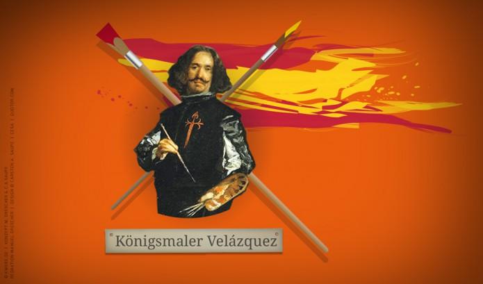Kwerx – Die Kunstwerke Kwerx-Die-Kunstwerke-Bild-A2-04-©-Kwerx-de-Konzept-M_Drescher-C_Saupe-©-Design-Carsten-A-Saupe-Quotor-Design
