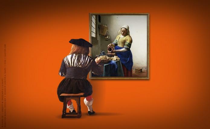Kwerx – Die Kunstwerke Kwerx-Die-Kunstwerke-Bild-A2-08-©-Kwerx-de-Konzept-M_Drescher-C_Saupe-©-Design-Carsten-A-Saupe-Quotor-Design