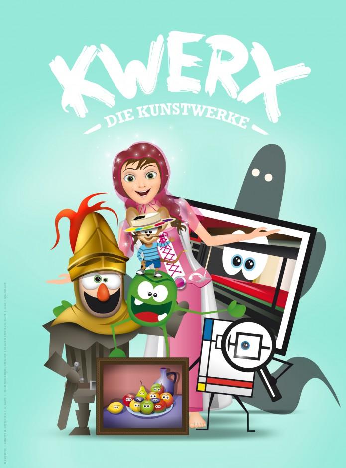 Kwerx_Die_Kunstwerke-Kwerx_Figuren-©-Kwerx-de-Konzept-M_Drescher-C_Saupe-©-Design-Carsten_A_Saupe_Quotor_Design-Beitrag-430x606_1