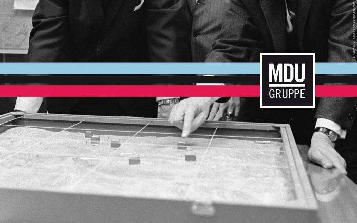Corporate Design der MDU Gruppe MDU_Gruppe_Immobilien_in_den_neuen_Bundeslaendern_Keyvisual_01_©_Carsten_A_Saupe_CeSa_Creative_Director_in_Berlin-Quotor_Design