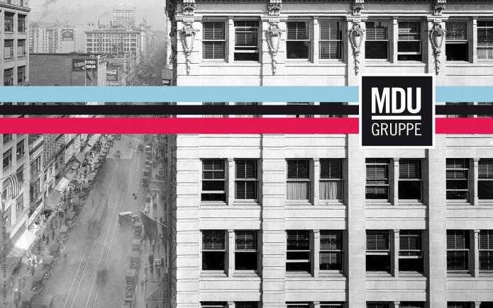 Corporate Design der MDU Gruppe MDU_Gruppe_Immobilien_in_den_neuen_Bundeslaendern_Keyvisual_02_©_Carsten_A_Saupe_CeSa_Creative_Director_in_Berlin-Quotor_Design