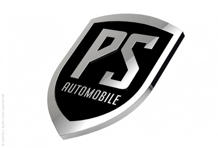 PS-Automobile-Logo-Design-3D-V01-©-Carsten-A-Saupe-Quotor-Design