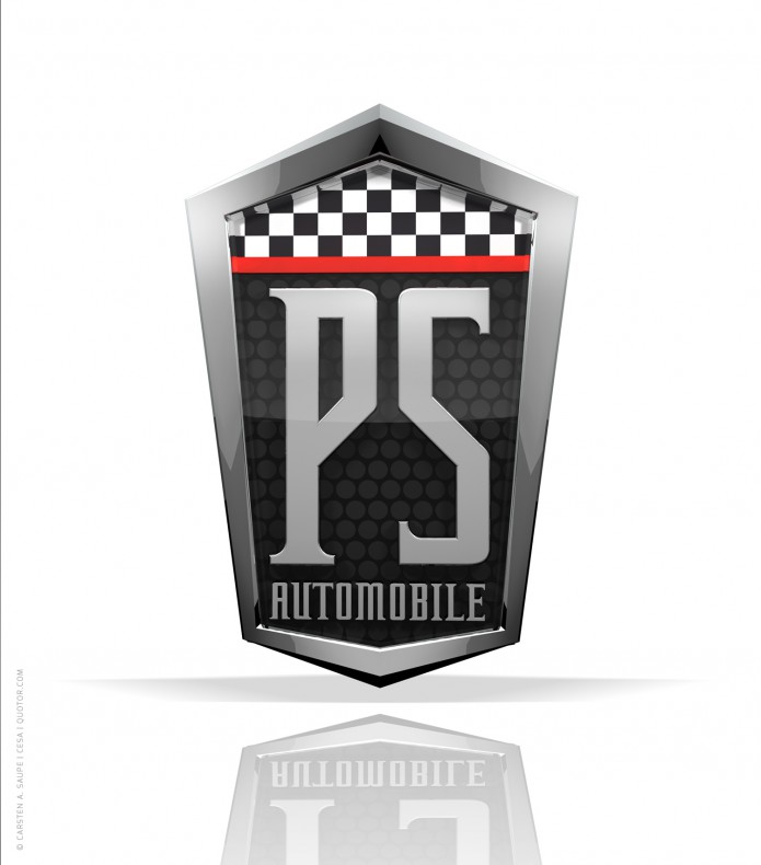 PS-Automobile-Logo-Design-Layout-01-01-©-Carsten-A-Saupe-Quotor-Design