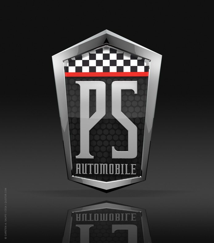 PS-Automobile-Logo-Design-Layout-01-02-©-Carsten-A-Saupe-Quotor-Design